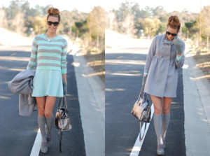 winter-pastels