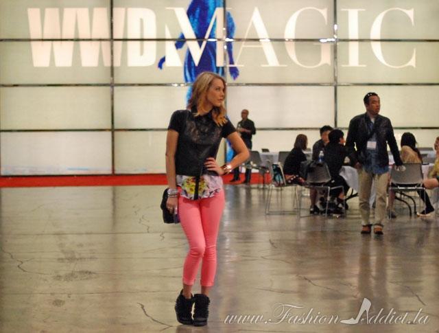 Magic Market Week 2013