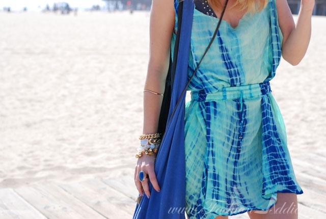 Coachella-Outfit ideas