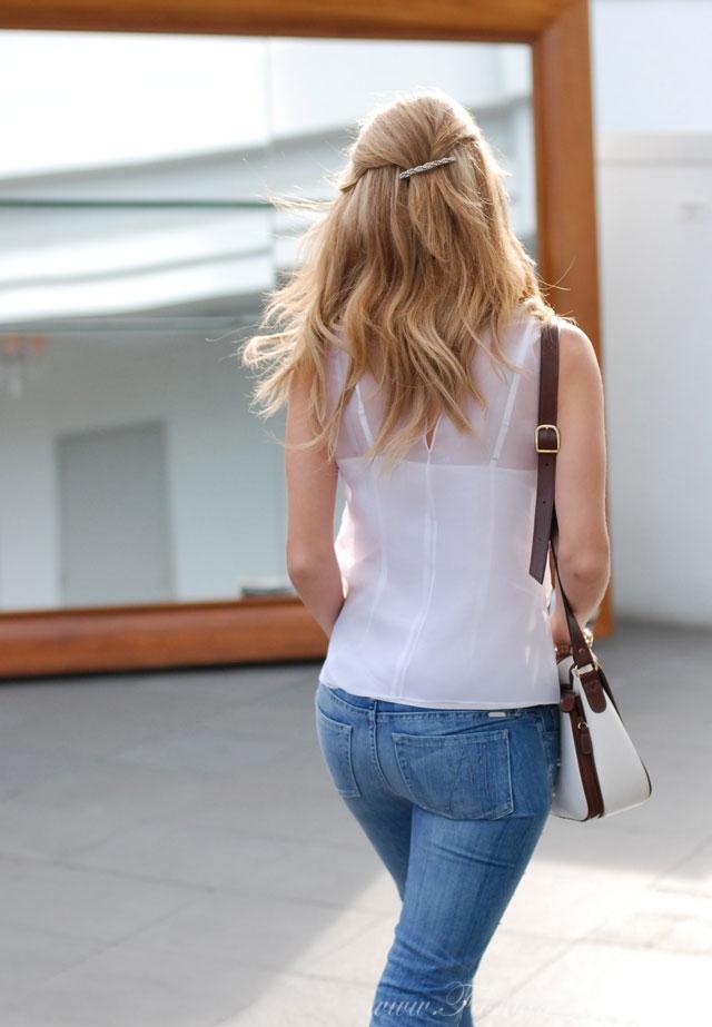 Lucky FABB Recap - Kier Couture