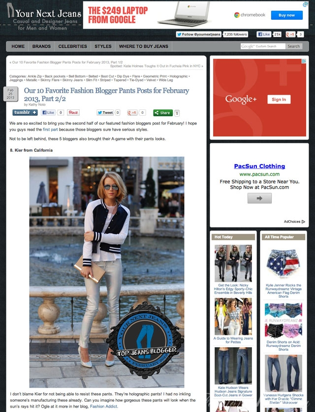 Press--10-Favorite-Fashion-Blogger-Pants-Posts-for-February-2013--Part-2-2