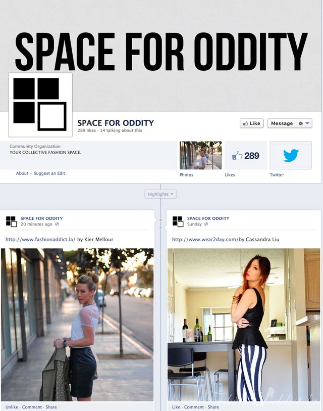 Press--SPACE-FOR-ODDITY