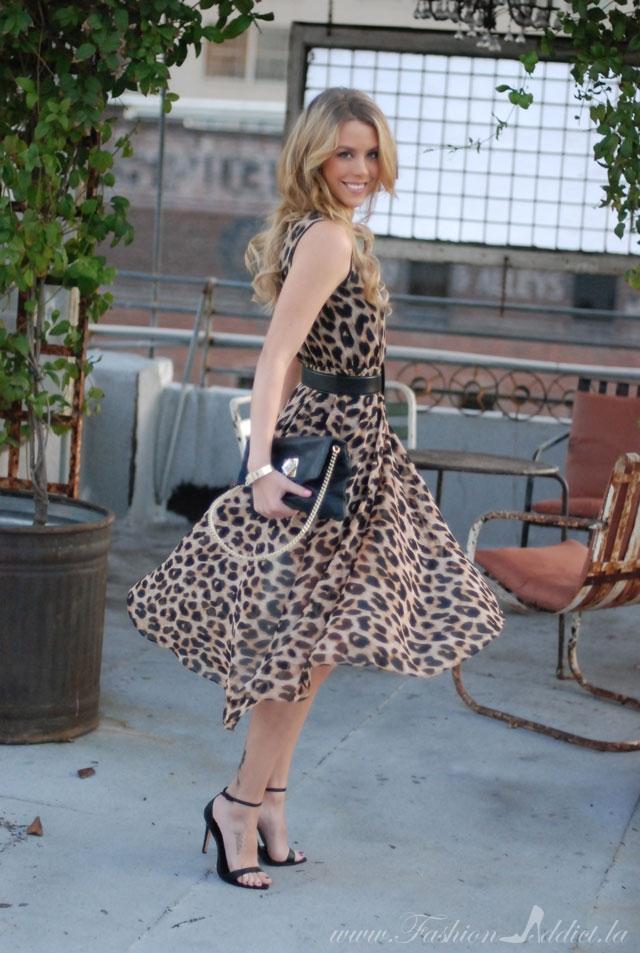 leopard-dress-