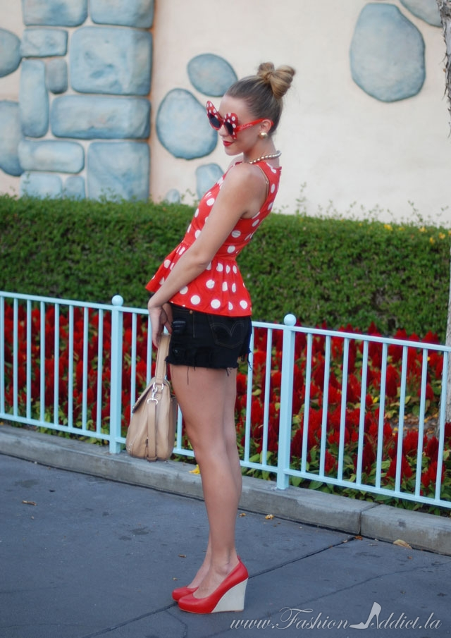 Couture-de-Minnie-3