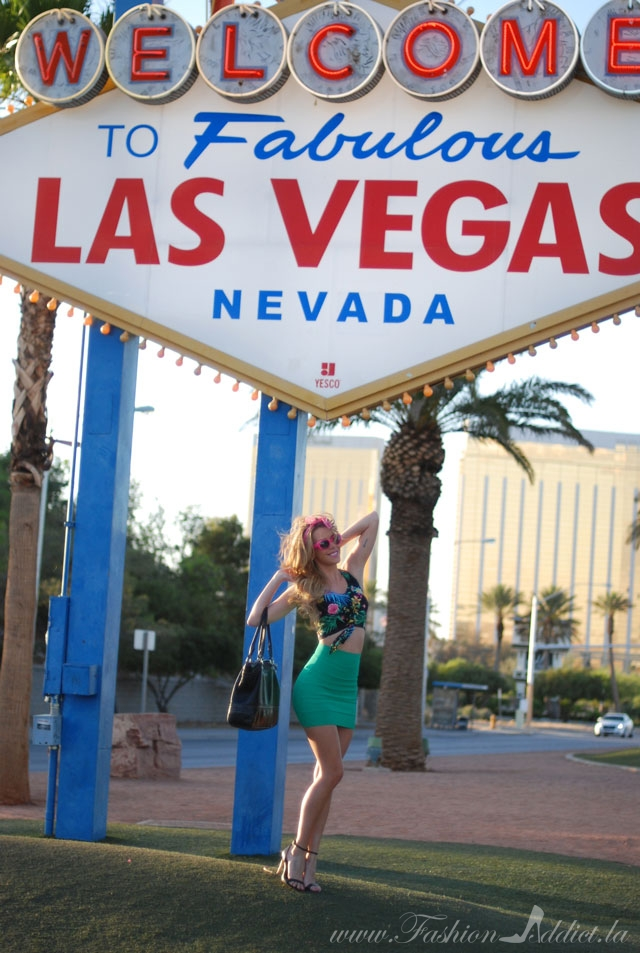Welcome-to-Las-Vegas-1