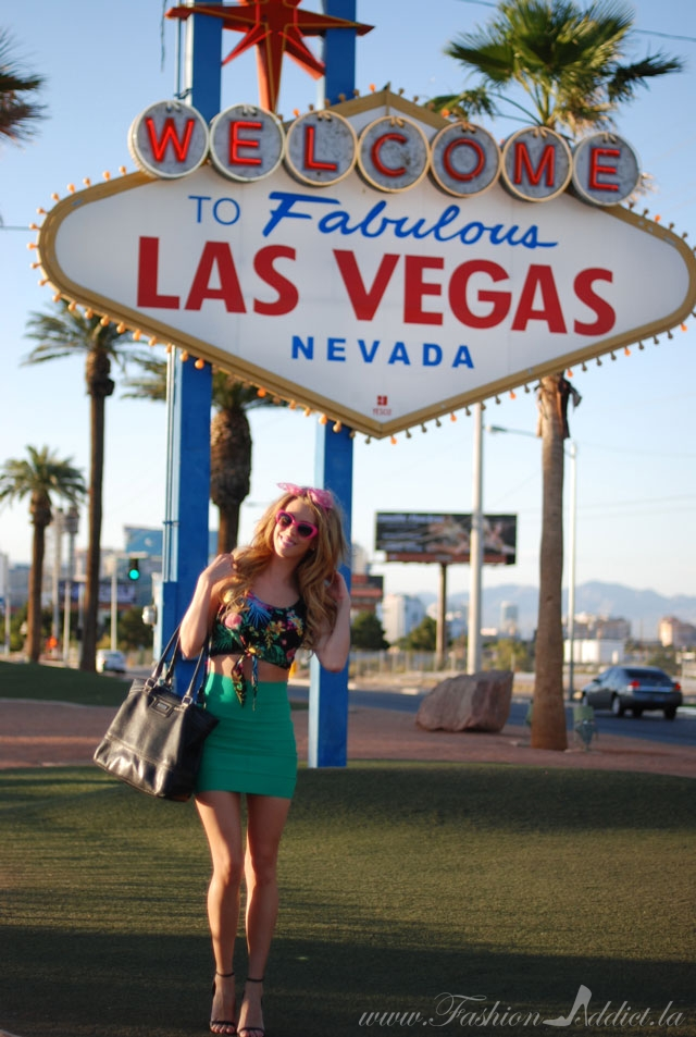 Welcome-to-Las-Vegas-5