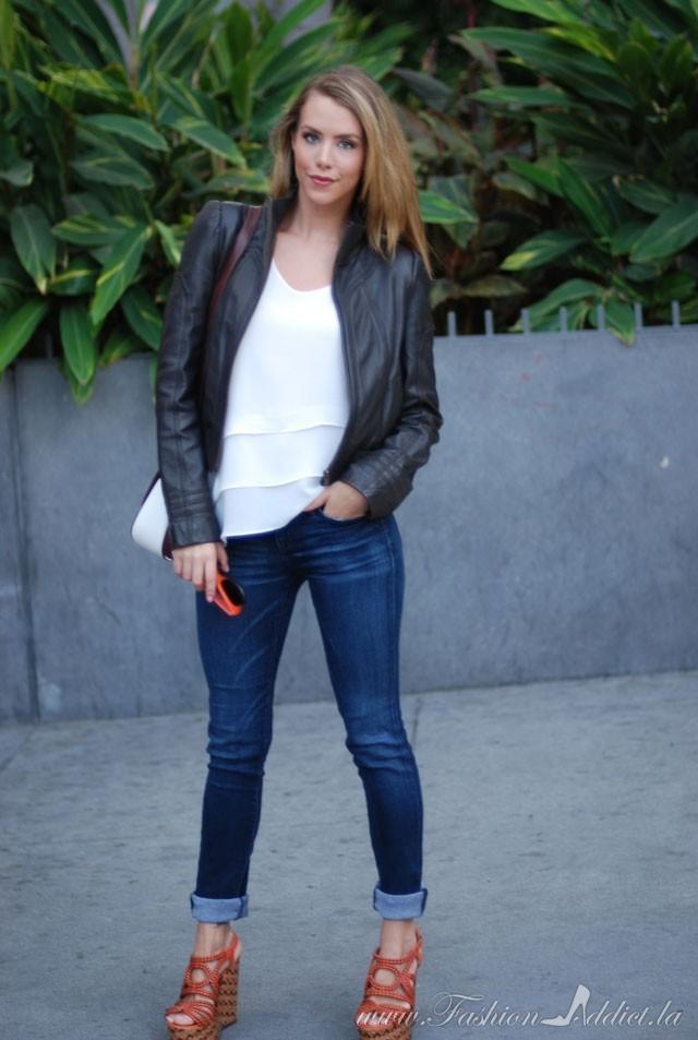 LA Fashion Blogs