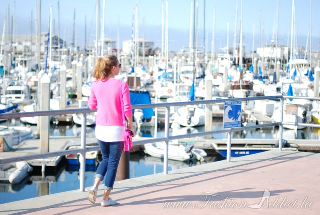 Monterey-Bay-outfit