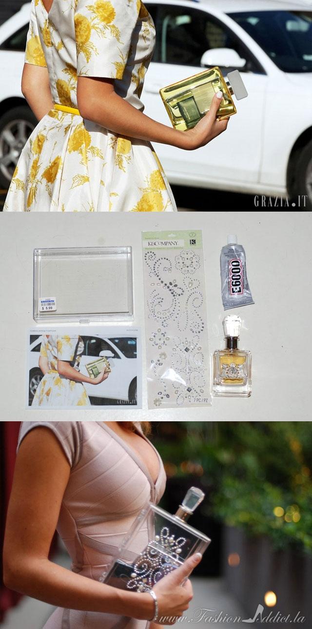 DIY-Perfume-Clutch-second
