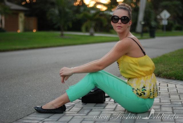 green-pants-1