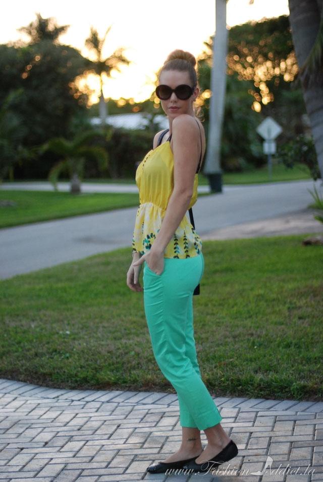 green-pants-4