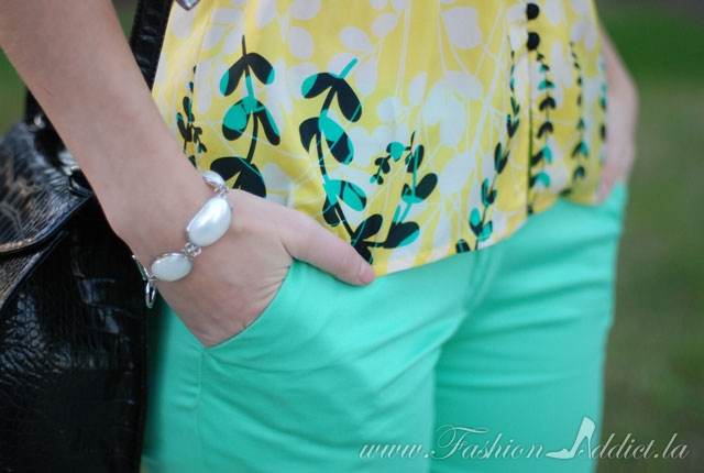 green-pants-5