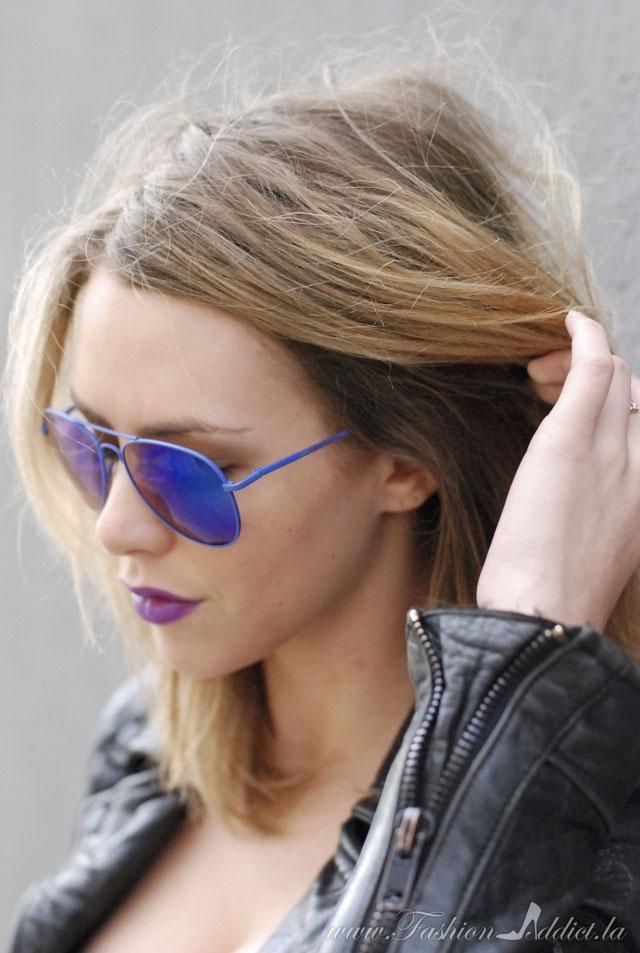 purple-plaid-3