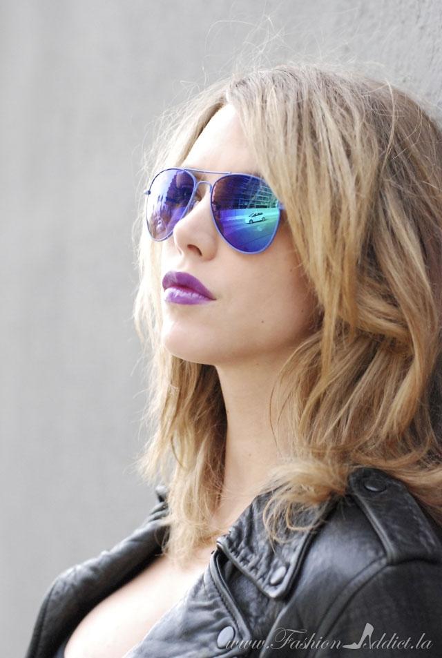 purple-plaid-7