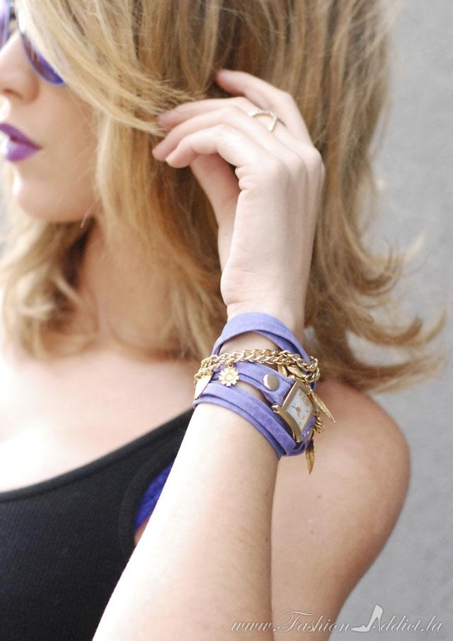 purple-plaid-9