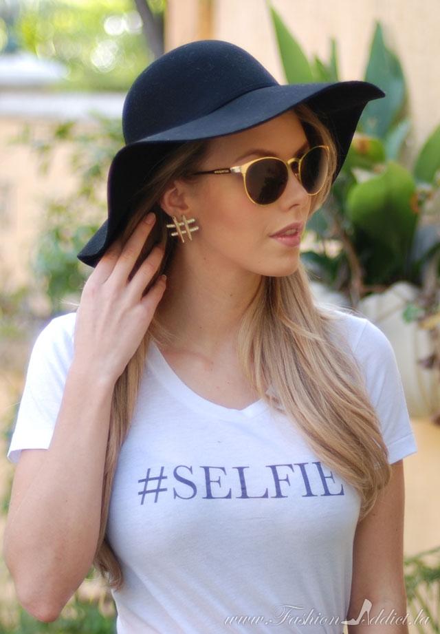 #selfie-2
