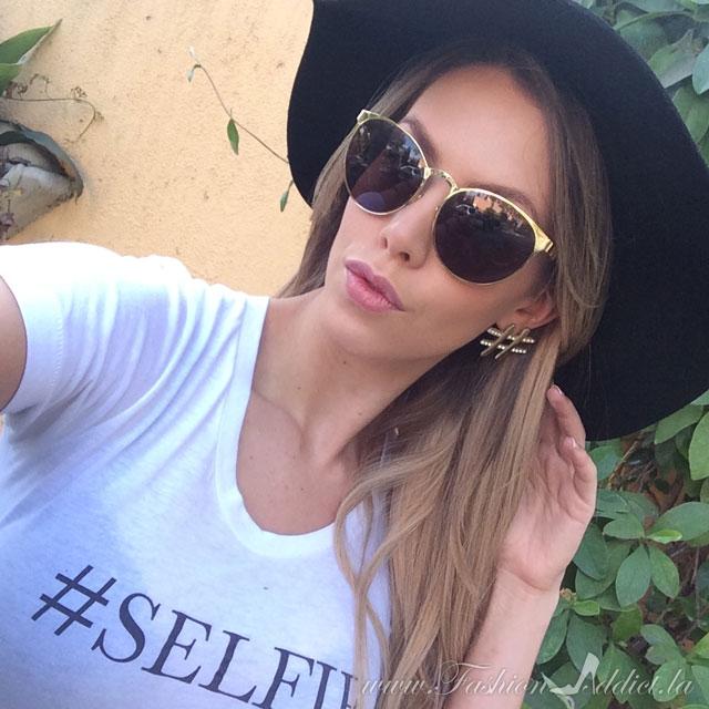 #selfie-5
