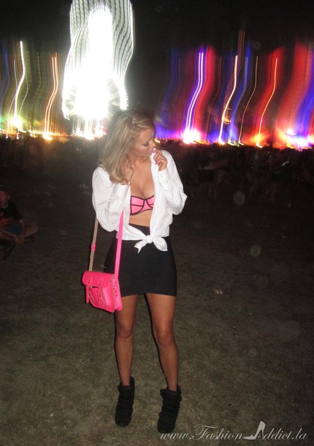 festival-fashion-10