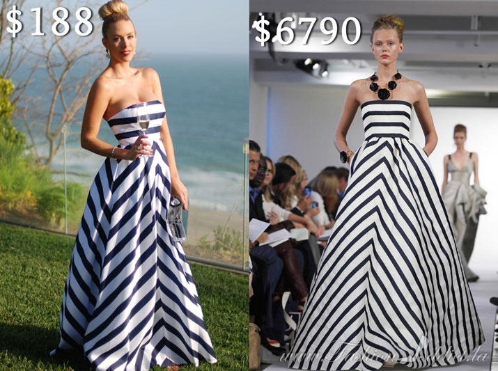 striped-gown