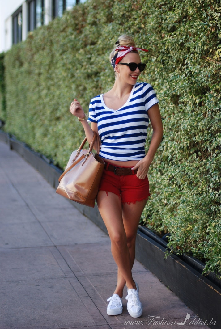Fourth-of-July-outfits-4