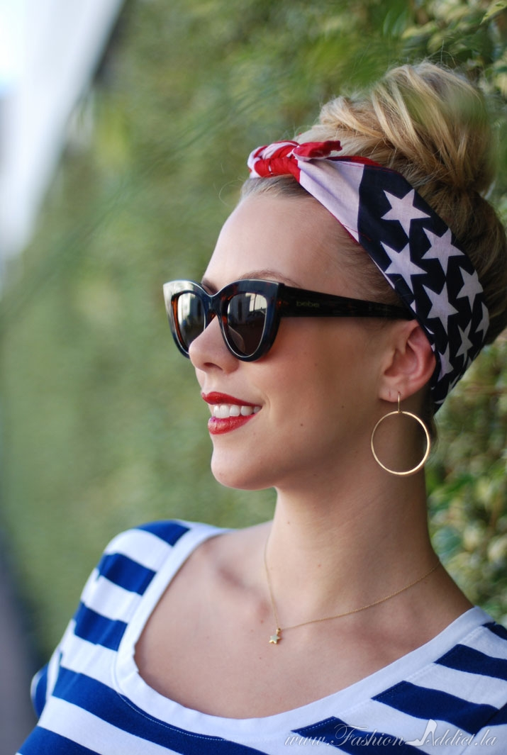 Fourth-of-July-outfits-6