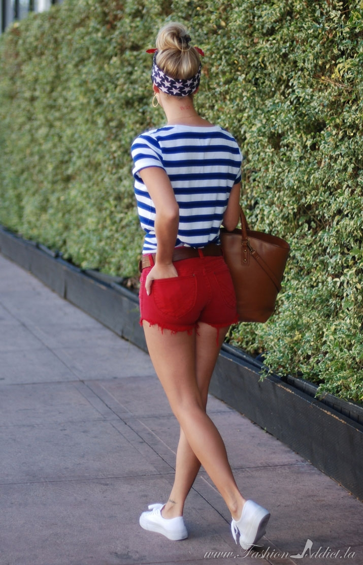 Fourth-of-July-outfits-7