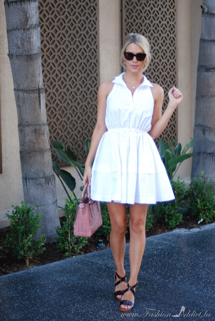 Perfect-white-cotton-dress-3