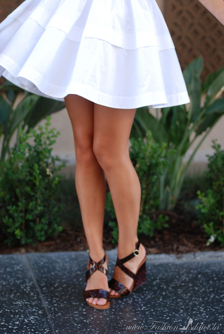 Perfect-white-cotton-dress-4