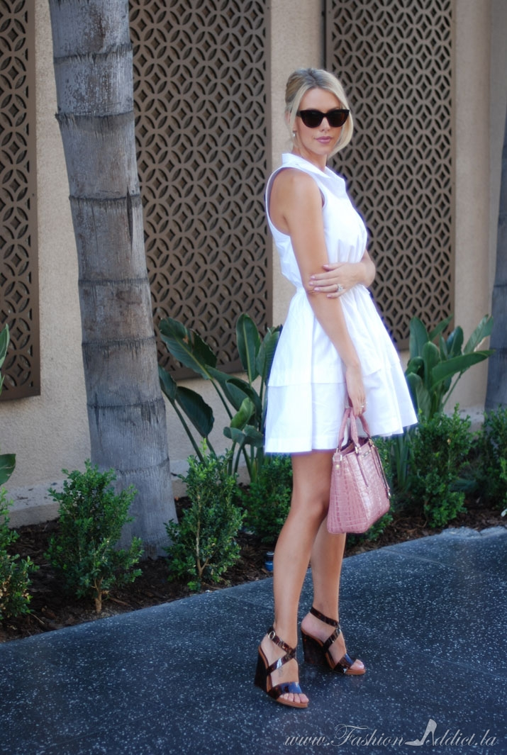 Perfect-white-cotton-dress-5