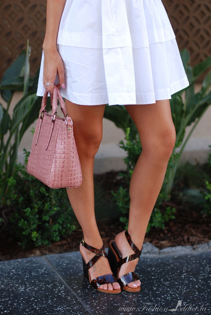 perfect-white-dress-9