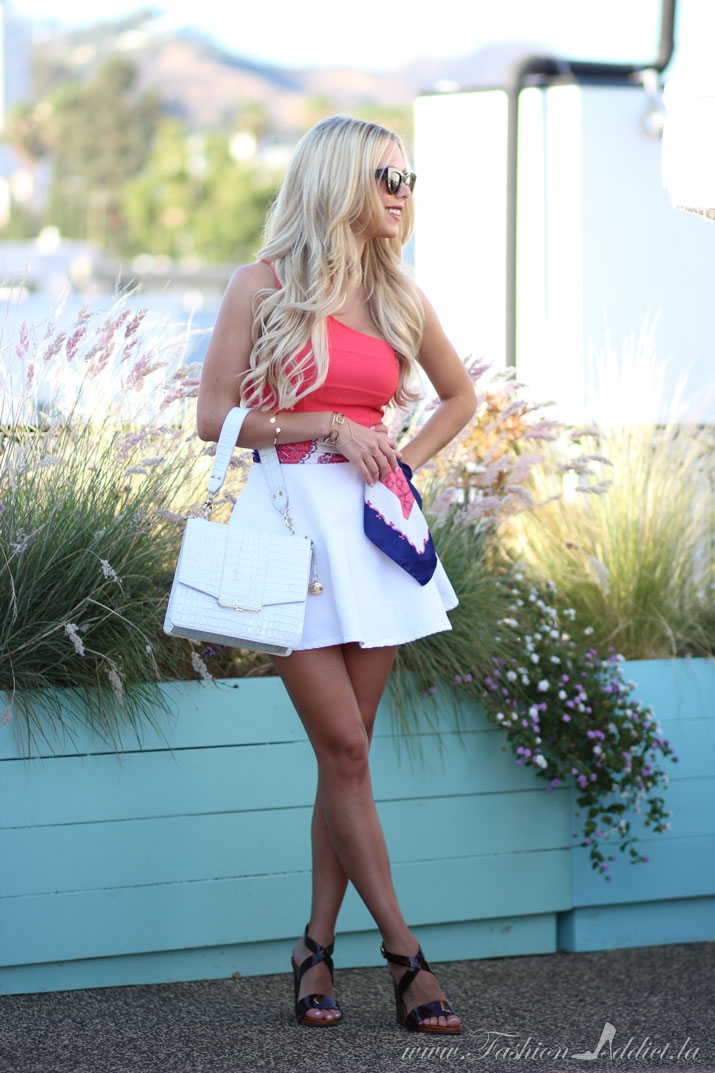 Qupid-Shoes-Event-at-PaliHouse-7