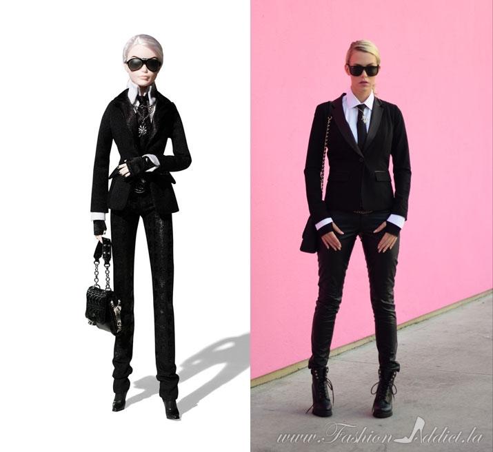 Barbie-Lagerfeld-10