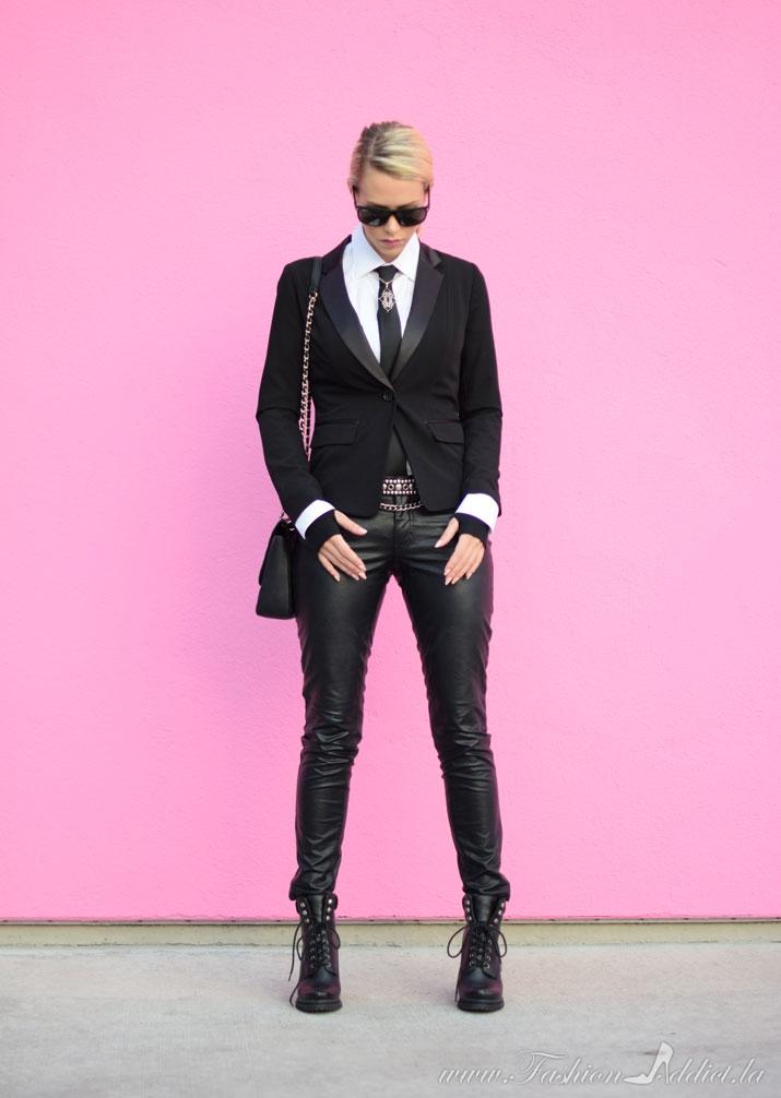 Barbie-Lagerfeld-2