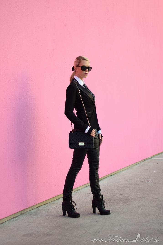 Barbie-Lagerfeld-3