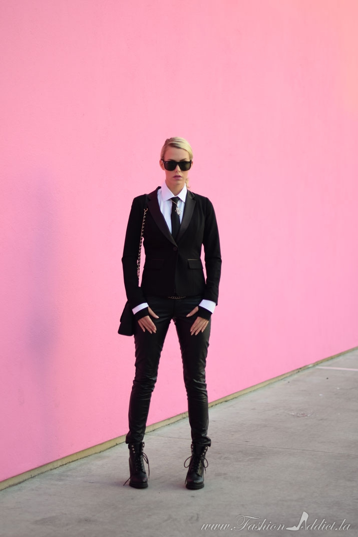Barbie-Lagerfeld-4