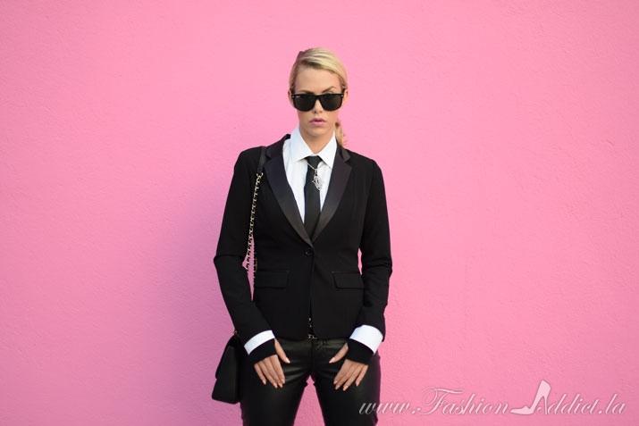 Barbie-Lagerfeld-5