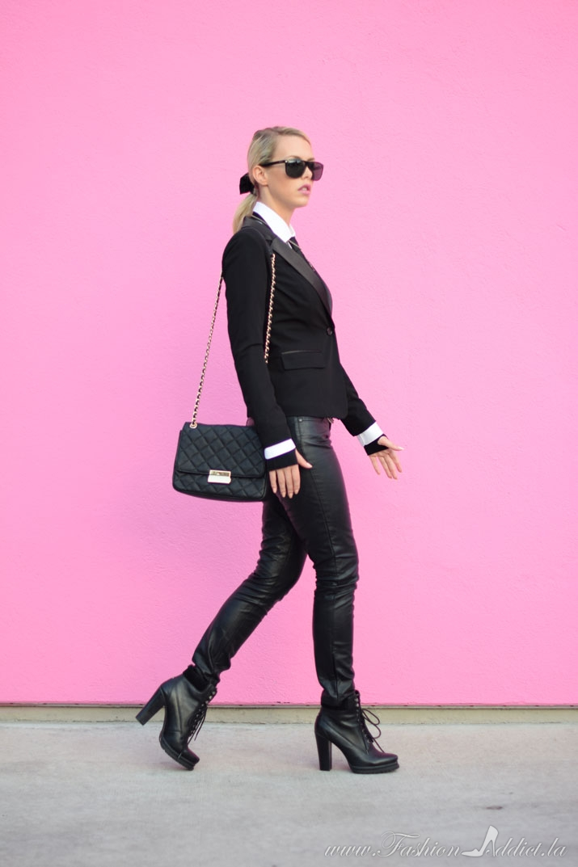 Barbie-Lagerfeld-6