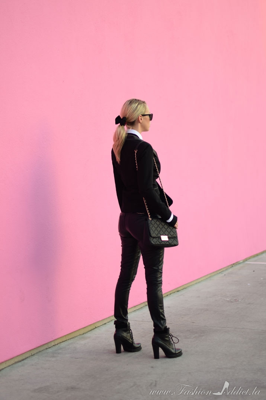 Barbie-Lagerfeld-7