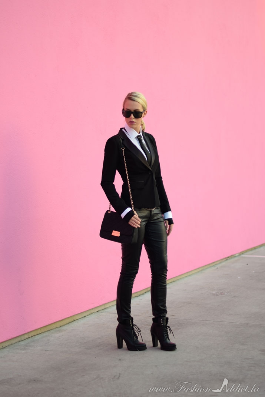 Barbie-Lagerfeld-9