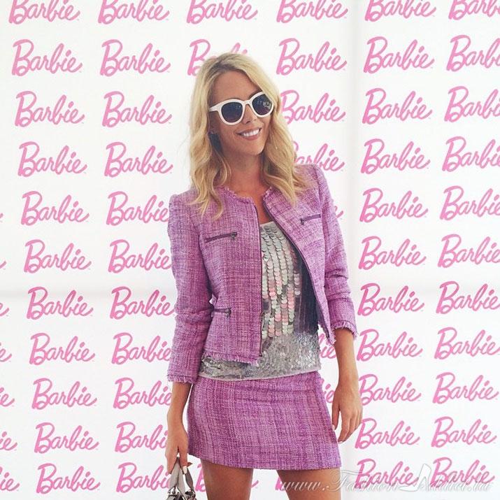 barbie-cfda