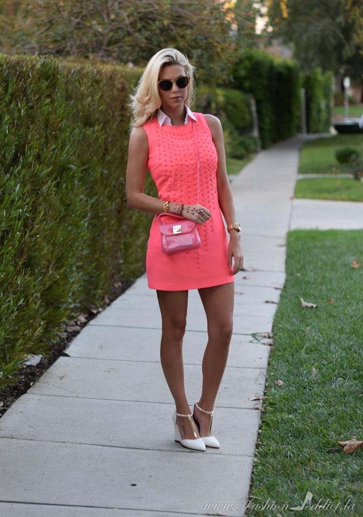 pink-candy-bag-1