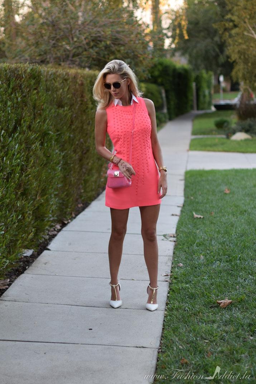 pink-candy-bag-4