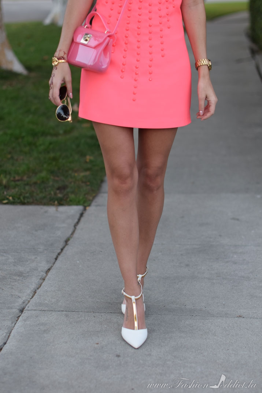 pink-candy-bag-5