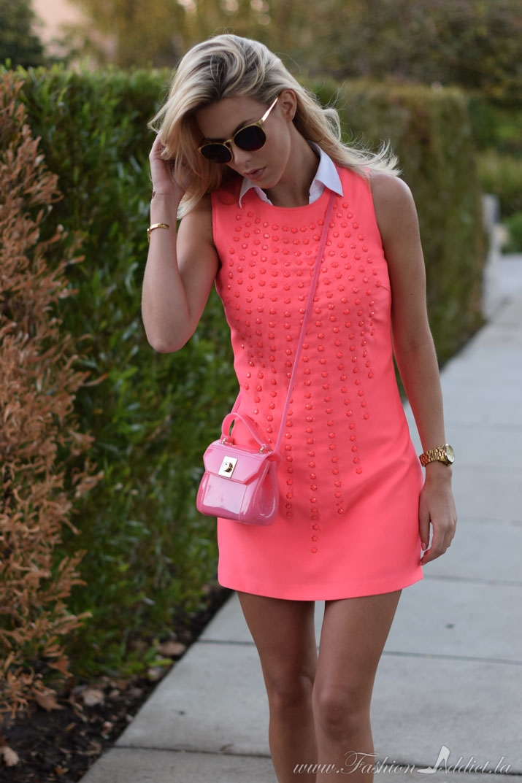 pink-candy-bag-6