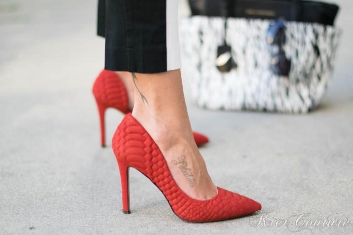 Red-Jessica-Simpson-Heels-3