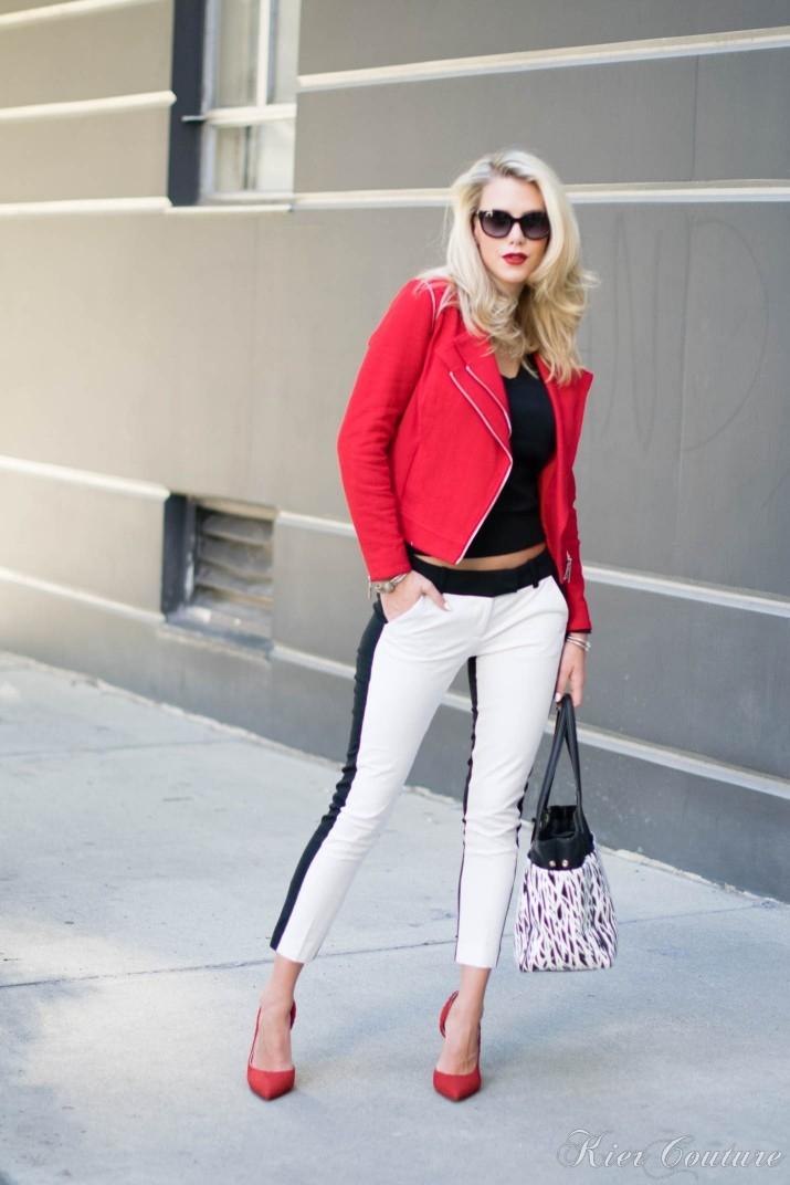 Red-Jessica-Simpson-Heels-4