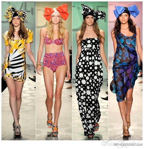 diane-von-furstenberg-resort-2010-bow-headbands