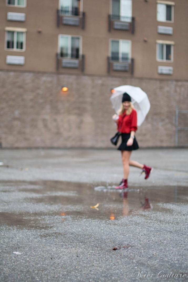 Rain-Boot-Weather-038