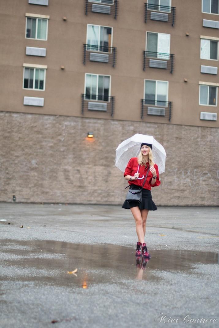 Rain-Boot-Weather-055