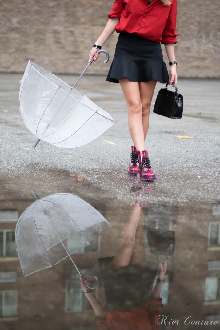 Rain-Boot-Weather-063